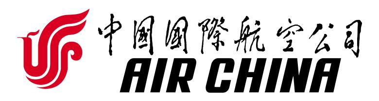 Air-China-identity.png